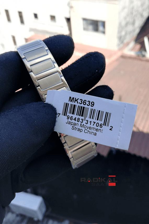 Michael Kors mk3639