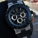 Bulgari Saat Fiyatları
