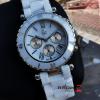 GC Seramik Bayan Saat Fiyatları