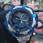 İnvikta Zeus Bolt Rezerve Saat Fiyatları