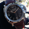 PANERAİ Luminor Brevettato
