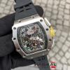 Richard Mille RM11-03 Replika Saat Fiyatları