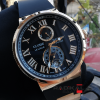 Ulysse Nardin Le Locle Saat Fiyatları