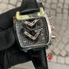 Tag Heuer Monoca V4 Saat Fiyatları