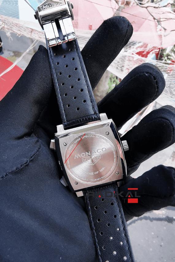 Tag Heuer Monaco Saat Fiyatları