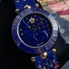 Versace Bayan Kol Saati Fiyatları
