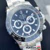 Rolex Cosmograph Daytona Eta Saat