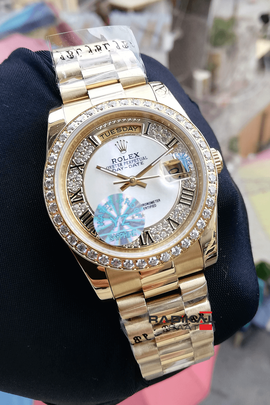 Rolex Day Date Rolex Saat Replika Saat Replika Rolex Saat Replika