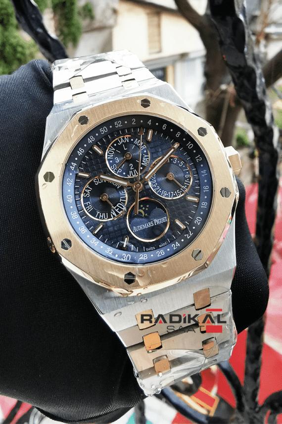 Audemars Piguet Replika Saat Fiyatları