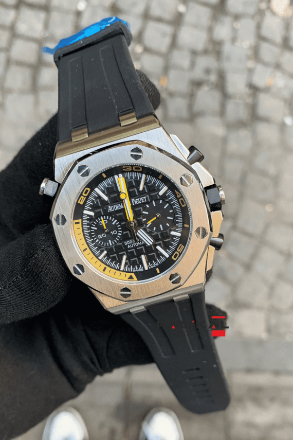 Audemars Piguet Royal Oak Replika Saat