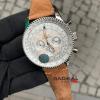 Replika Breitling Saat Fiyatları