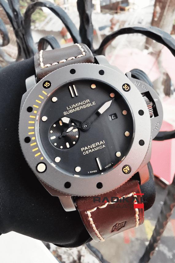 Replika Panerai Erkek Saat Fiyatları