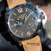 Panerai Luminor Power Reserve Gmt Saat Fiyatları