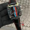Tag Heuer Monoca Saat Fiyatları