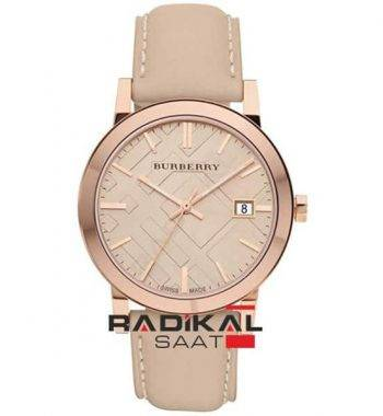 Replika-BURBERRY The City BU9014 Bayan Kol Saati