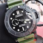 Replika Panerai Mike Horn Erkek Saat Fiyatları