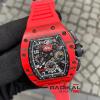 Richard Mille RM011-FM Saat Fiyatları
