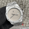 Replika Audemars Piguet Royal Oak
