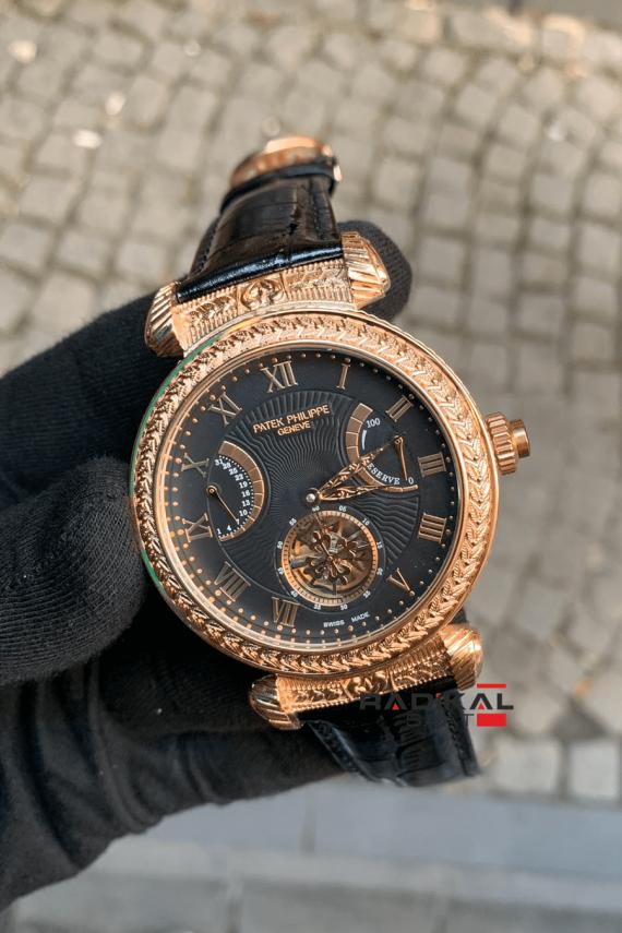Replika Patek Philippe Saat Fiyatları