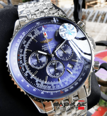 Breitling Navitimer 1884 Chronometre Replika Saat