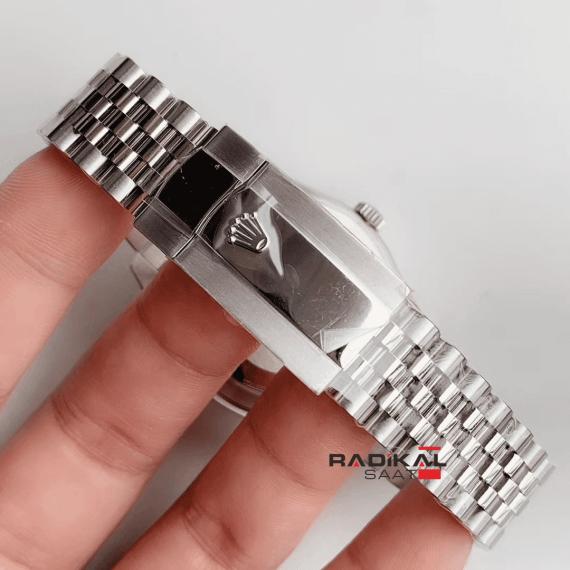 Swiss Eta Rolex Datejust 3235 Super Clone