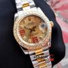 Replika Rolex Datejust Bayan Saati