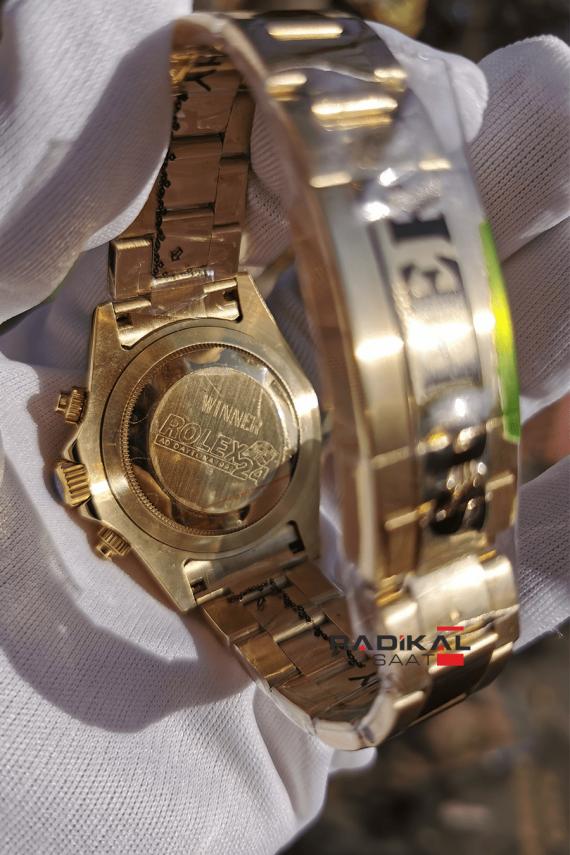 Replika Rolex Saat Fiyatları