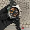 Replika Welder Saat Fiyatları