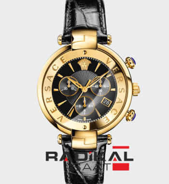 Replika-Versace THE Versace UNİSEX Watches AAA Kalite