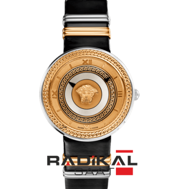 Replika-Versace THE Versace Women Watches AAA Kalite