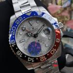 Rolex Gmt Master2 Saat Fiyatları