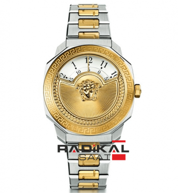 Replika-Versace THE Versace Women Watches Bayan Kol Saati AAA Kalite
