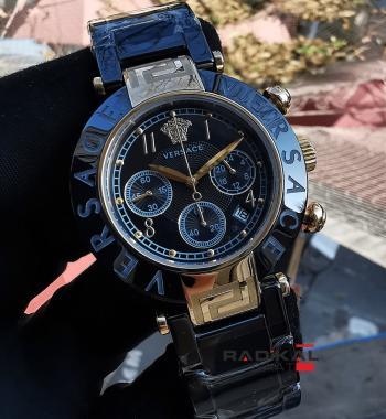 Versace Bayan Saat Fiyatları