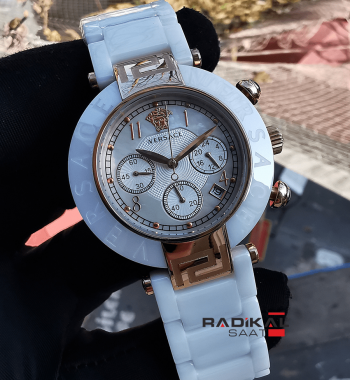 Versace Seramik Bayan Saat Fiyatları