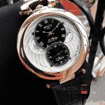 Bovet 1822 Saat Fiyatları