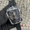 Hublot La Ferrari Saat Fiyatları