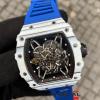 Richard Mille RM-35-01 Rafa Saat Fiyatları
