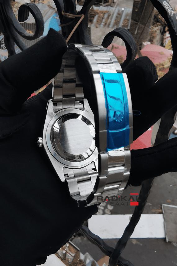 Replika Rolex Sky Dweller