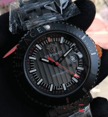 Versace VRSCVAL010016
