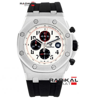 Audemars Piguet Royal Oak Offshore Panda Modeli