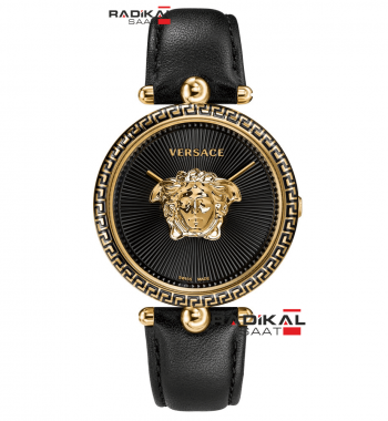 Replika-Versace VRSCVCO020017 Bayan Saati