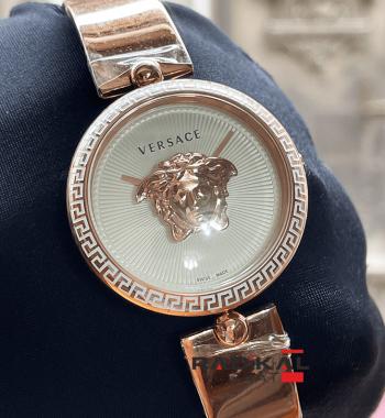 Versace Palazzo Empire,
