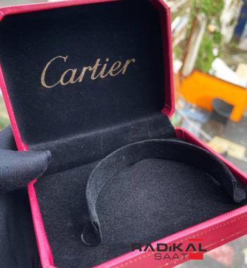 Cartier Love Kutu