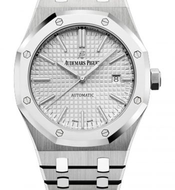Audemars Piguet Royal Oak Selfwinding 41mm ETA Swiss Clone Saat