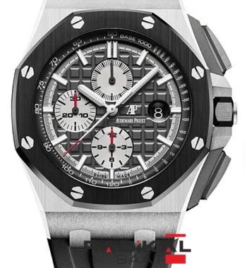 Swiss Eta-Audemars Piguet Royal Oak Offshore 1.1 JF Üretim Best Edition