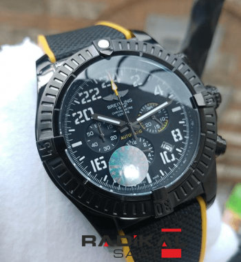 Replika-AAA Kalite Breitling New Model