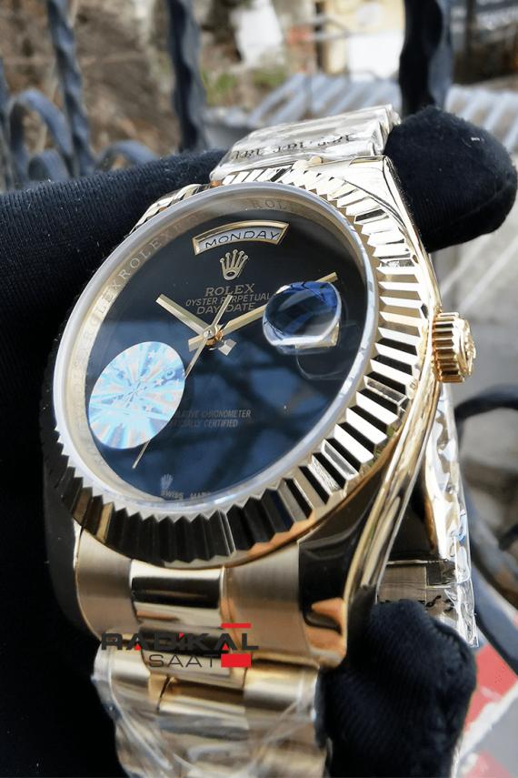 Rolex Vartolu