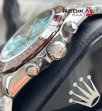 Rolex Cosmograph Daytona Saat