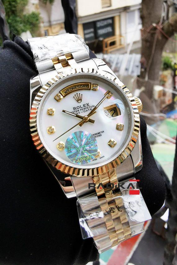 Rolex Day-Date Saat Fiyatları