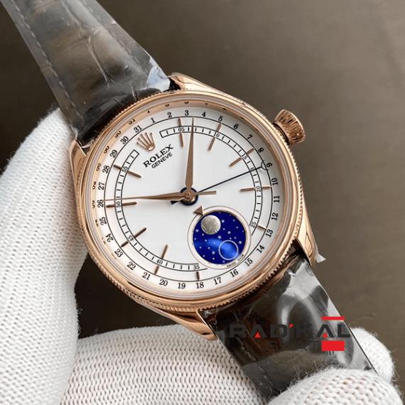 Rolex Cellini 50535 Moonphase